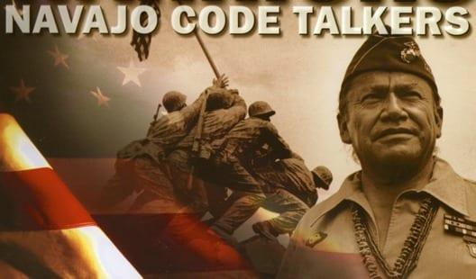 navajo_code_talkers
