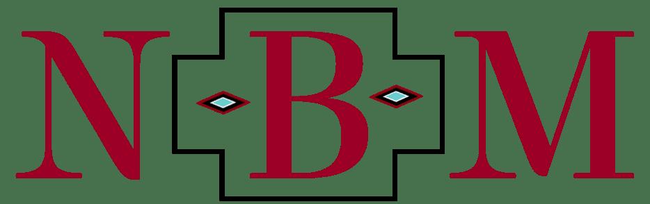 nbm_logo_5